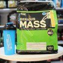 Địa chỉ bán Serious Mass