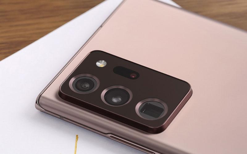 Samsung-Galaxy-Note-20-Ultra-5G-camera